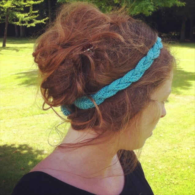 headband tresse_option 3
