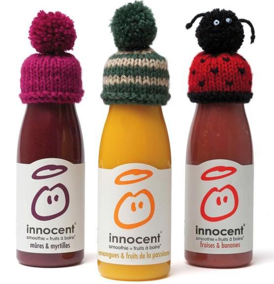 du-17-au-30-novembre-c-est-le-tricothon-les-petites-boissons-innocent-2698933lojad