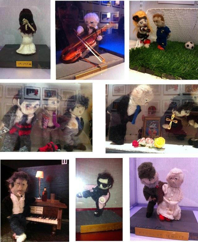 photos delit maille_aiguille en f^te_800