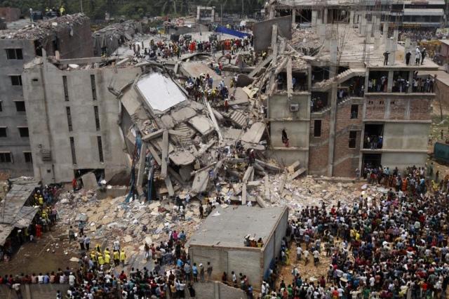 Dhaka_Savar_Building_Collapse